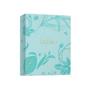 OLEVA+优选面膜礼盒
