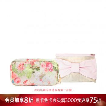 SHO-BI妆美堂化妆包惠选套装