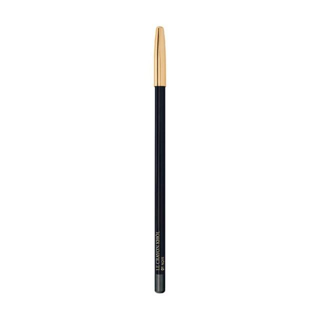 兰蔻防水眼线笔
