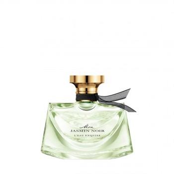 宝格丽水漾夜茉莉女士淡香水