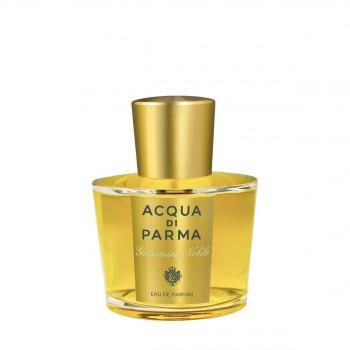 帕尔玛之水茉莉香水