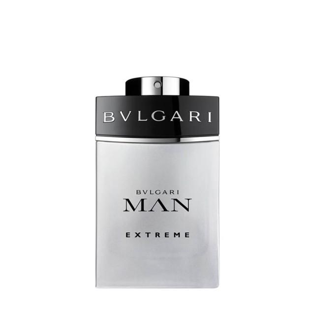 宝格丽非常绅士淡香水