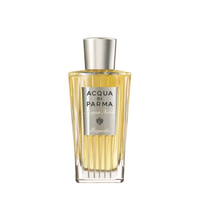 帕尔玛之水木兰水漾淡香水