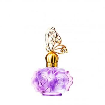 安娜苏波希米亚女士淡香水