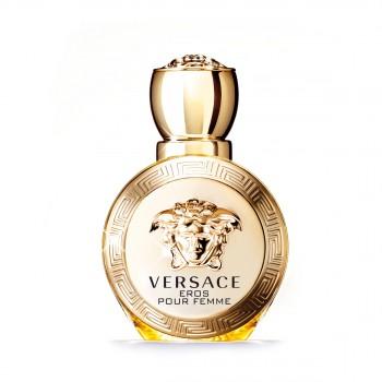 范思哲爱纳斯女士香水