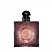 圣羅蘭黑色奧飄茗女士淡香水