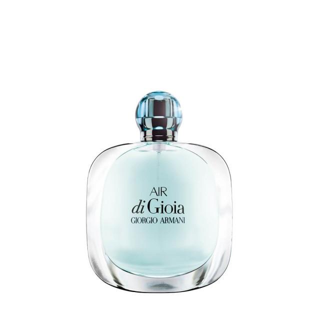 阿玛尼寄情灵动女士香水