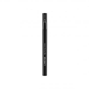 兰芝塑形马克眼线笔