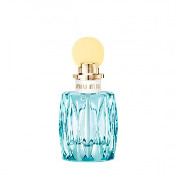 繆繆瀅藍女士香氛