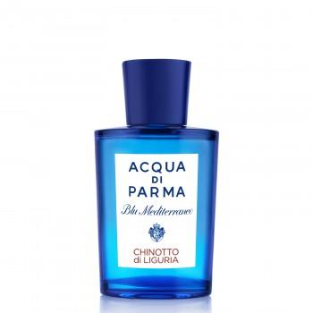 帕尔玛之水蓝色地中海淡香水(香橘香)