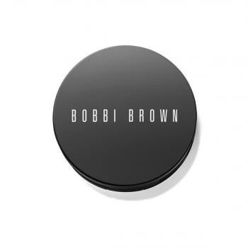 芭比波朗清透持妆气垫粉底露空盒