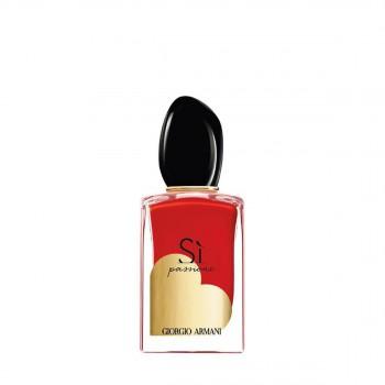阿玛尼迷情挚爱女士香水