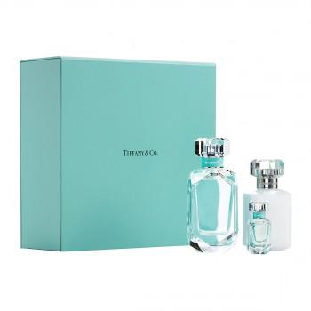 蒂芙尼经典女士香水礼盒II 19