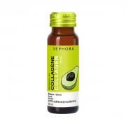 絲芙蘭膠原蛋白肽果味飲品