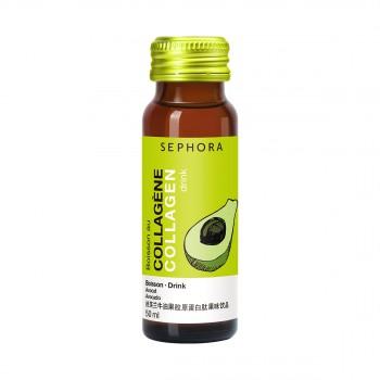 丝芙兰胶原蛋白肽果味饮品