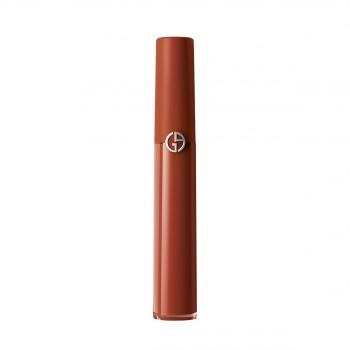 阿玛尼红管唇釉