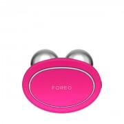 BEAR™智能微电流美容仪-樱桃红