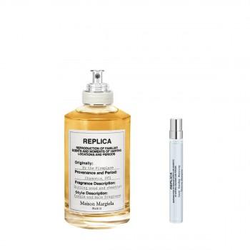 Maison Margiela 香水惠选套装