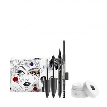 瑪麗黛佳COLORSTUDIO型色兼備明星眉眼禮盒惠選套裝
